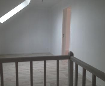 Location Appartement 3 pièces Albert (80300)