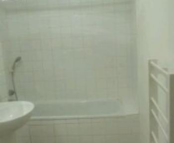 Location Appartement 5 pièces Commercy (55200) - Résidence l'Awa