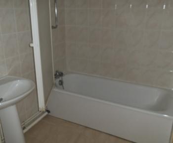 Location Appartement 4 pièces Bar-le-Duc (55000)
