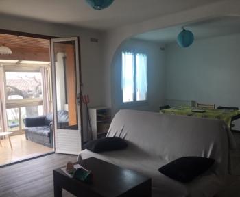 Location Maison avec jardin 4 pièces L'Isle-sur-la-Sorgue (84800)