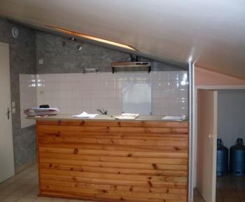 Location Appartement 2 pièces Colleville-Montgomery (14880) - proche de la mer