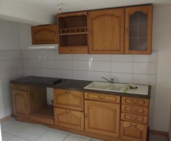 Location Appartement 4 pièces Epfig (67680)