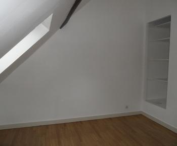 Location Maison 3 pièces Cormeray (41120)