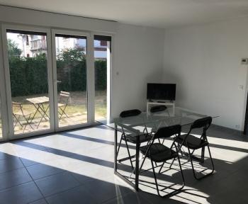 Location Maison 5 pièces Cosne-Cours-sur-Loire (58200)
