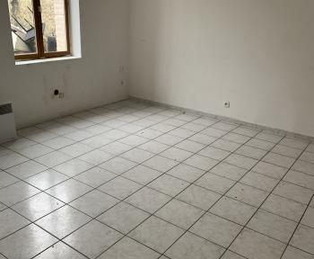 Location Maison 2 pièces Denain (59220)
