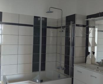 Location Appartement 3 pièces Châlons-en-Champagne (51000) - centre ville